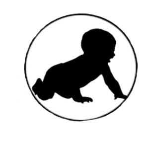 Icono Bebito