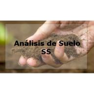logo análisis SS · Suelo simple