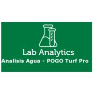 LOGO análisis agua POGO