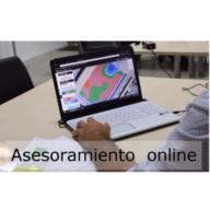 asesoramiento online