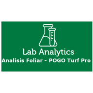 LOGO análisis foliar POGO