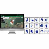 Plataforma de visualización y análisis de datos POGO