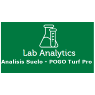 LOGO análisis suelo POGO