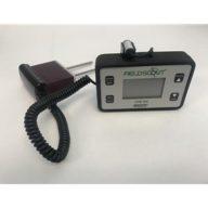 TDR_150_lector de temperatura infrarroja