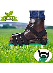 Aireador para zapatos