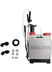 Pulverizador Bellota 16 l