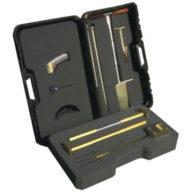 Kit básico para medición de césped